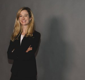 The Law Office Of Shawn Bolger Limited Is Very Excited To Announce That  Attorney Kelsey Stangebye Has Joined The Firm. Ms. Stangebye Represents  Clients In ...