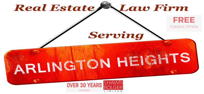 arlington-heights-real-estate