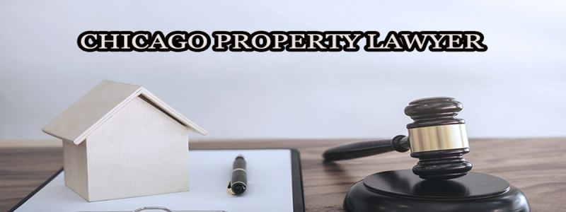 chicago-property_attorney2