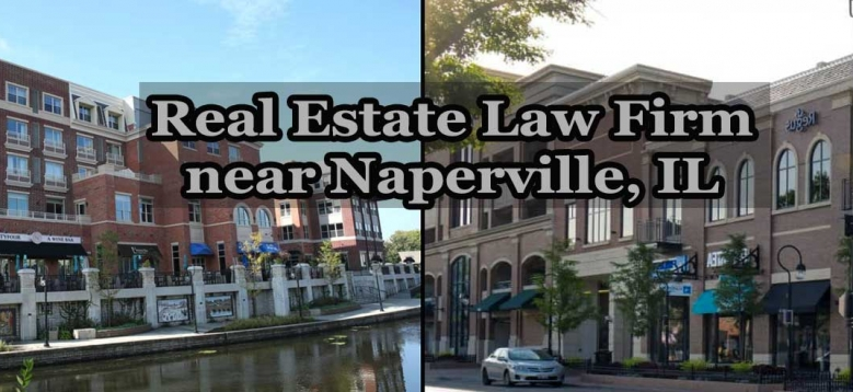 lawyer-near-naperville
