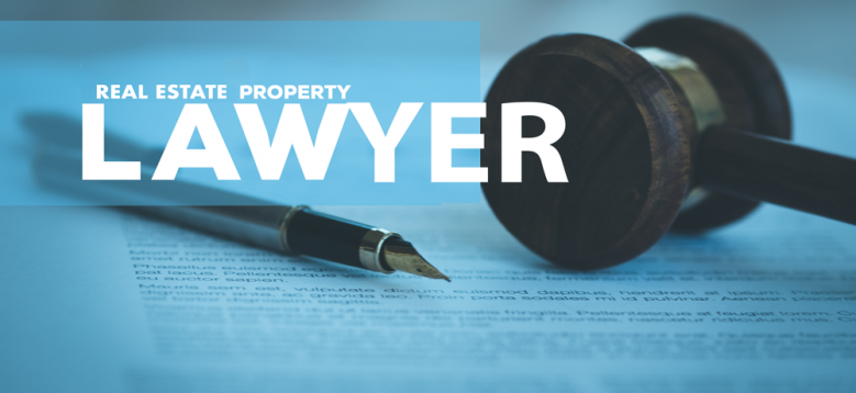property-lawyer1